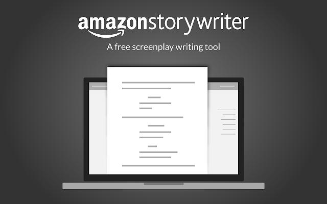 Programa gratuito para escribir guiones