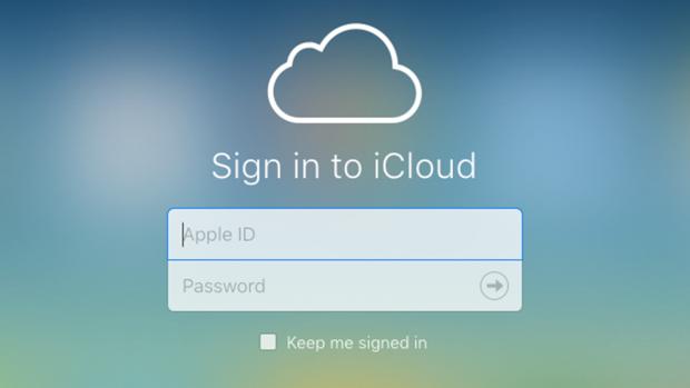 Programas almacenamiento en la nube