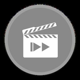 Celtx programa guion