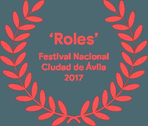 Roles festival avila