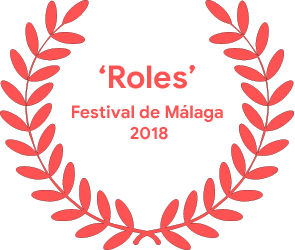 Roles festival malaga