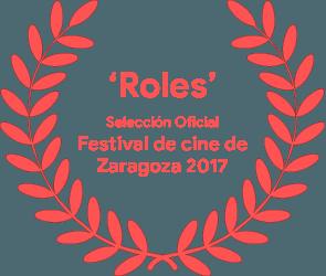 Roles festival zaragoza