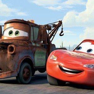 películas de pixar