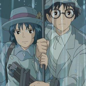 películas de animación japonesa de hayao miyazaki