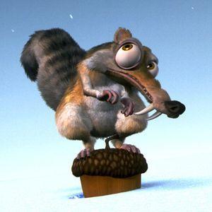 ice age es una de las mejores películas animadas