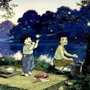 película dibujos japoneses