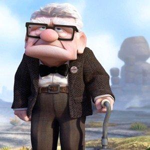 películas animación 3D