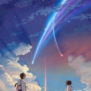 mejores peliculas de animación japonesas