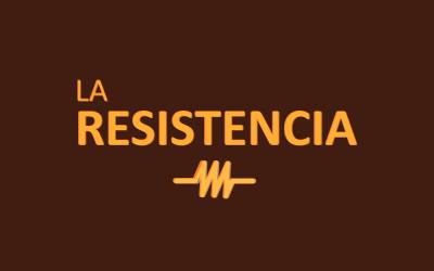 ⚡ La Resistencia de David Broncano – El MEJOR programa de Movistar