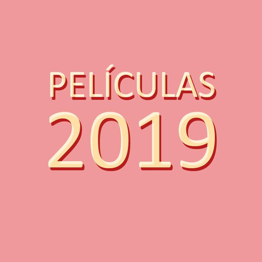 Mejores películas 2019