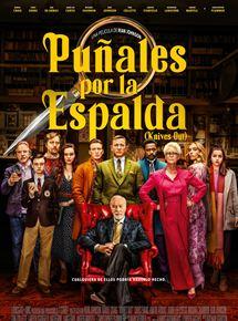peliculas 2019