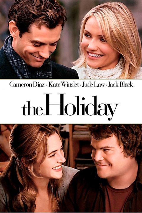 películas para navidad