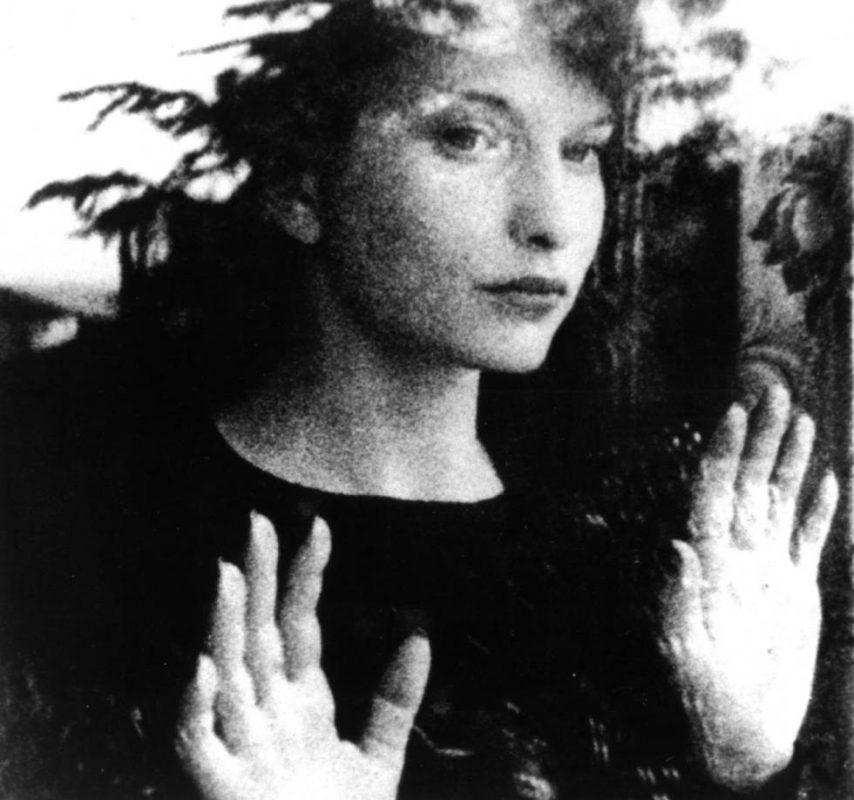 primera directora de cine