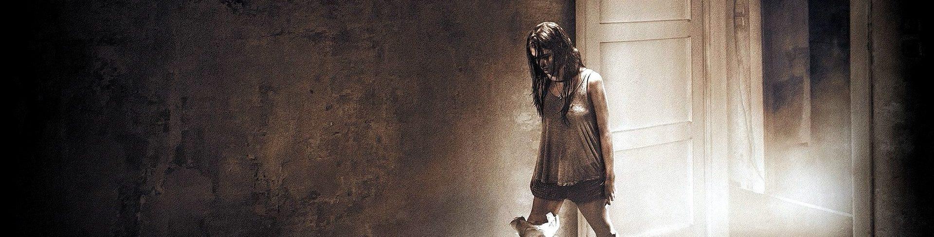 Películas de terror sobrenatural